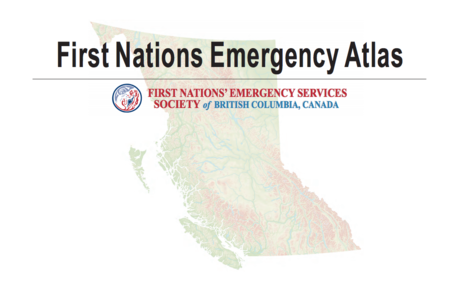 First Nations Emergency Atlas