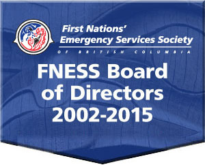 FNESS Past Board of Directors