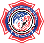 FNES Fire Services Logo